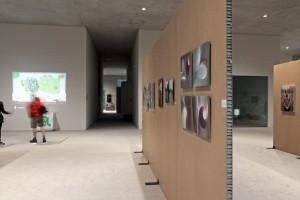 Sichtwerk 2012 – Ausstellung