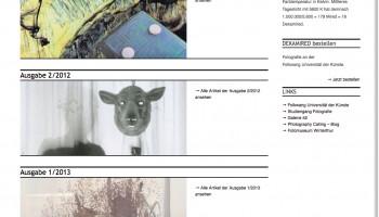 Archiv – DEKAMIRED (20140428)