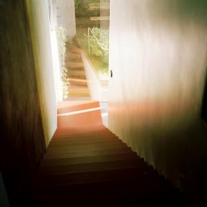 Fotoarbeit – Haus FL