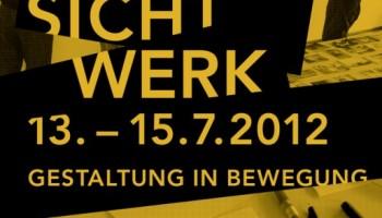 sichtwerk_plakat_web72dpi-514x726