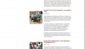 http---www.trinkhallen-tour-ruhr.de-(20140428)