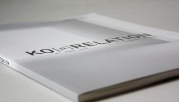 140605 Buchprojekte Fotos 14