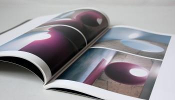 140605 Buchprojekte Fotos 24