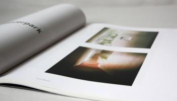 140605 Buchprojekte Fotos 27
