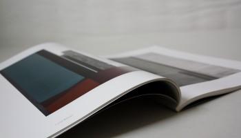 140605 Buchprojekte Fotos 32