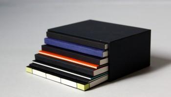 140605 Buchprojekte Fotos 7
